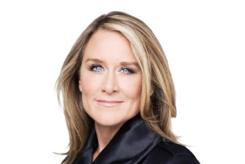 Angela Ahrendts to step down as Apple retail chief in April