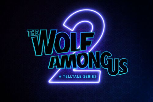 Telltale's The Wolf Among Us sequel is being resurrected