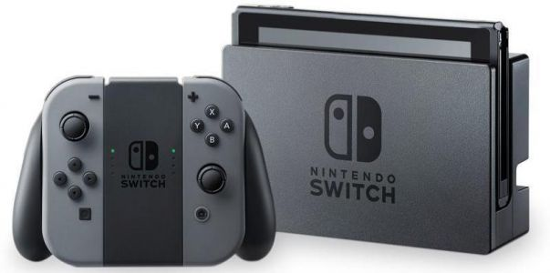 All The Best Amazon Prime Day Nintendo Gaming Deals