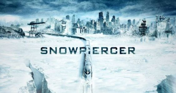 Snowpiercer:  le showrunner Josh Friedman quitte la production