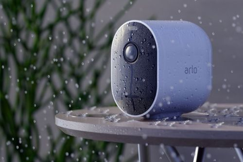 Arlo Black Friday deals 2021: Which smart cameras and doorbells we're expecting to see discounted