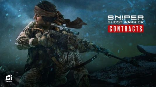 La franchise Sniper:  Ghost Warrior sera de retour en 2019, mais sans open world