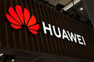 Huawei finally has had enough of U.S. bullying