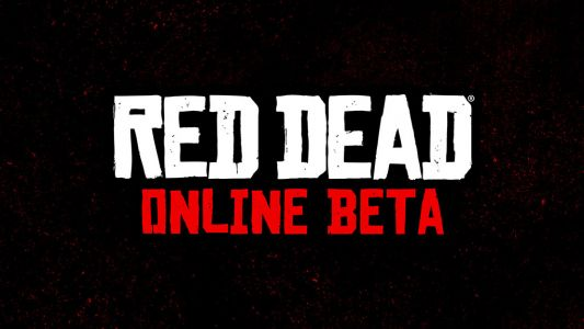 Red Dead Redemption 2 to follow in GTA's footsteps with dedicated Online spin-off