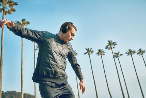 Sony takes on Beats with its Extra Bass WH-XB900N wireless headphones and bluetooth speaker