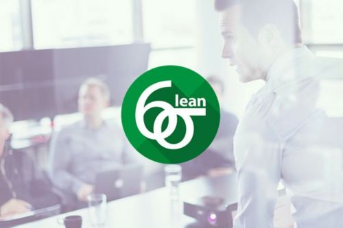Become A Six Sigma Certified Project Manager For $35
