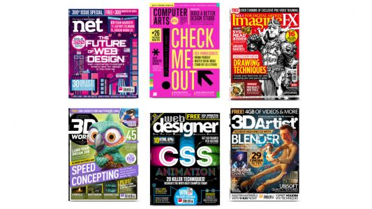 The best design magazine subscription deals 2018 - give the perfect gift this Christmas