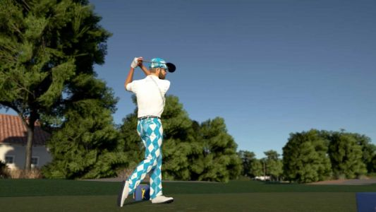 The Golf Club 2019 Review - Adding Up The Strokes