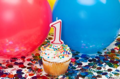Salesforce Einstein celebrates its first birthday with a couple of new features