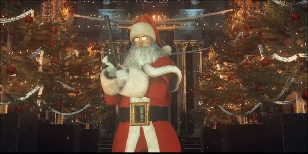 Hitman: World Of Assassination Brings Season One Content Into Hitman 2
