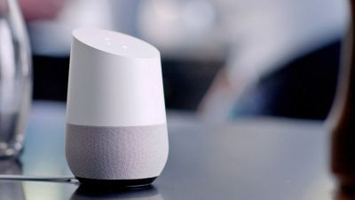 The best commands for Google Home