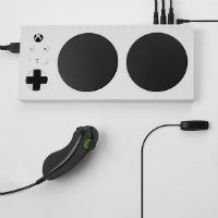 Video: The making of the Xbox Adaptive Controller