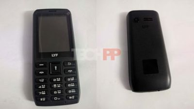 New Nokia 105 and Nokia 130 launched, price starts Rs 990