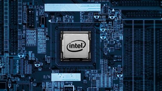 Intel boosts data centre power with new Xeon chips