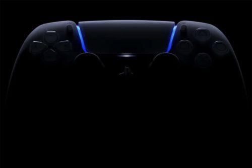 How to watch the PS5 reveal event on 4 June 2020: The Future of Gaming livestream
