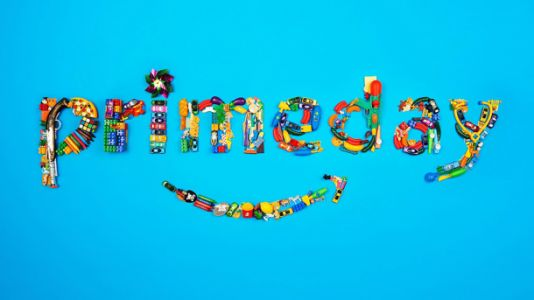 Prime Day deals master list: All the best deals of Prime Day 2018