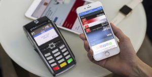 Apple Pay adds support for Vancity, Cambrian and other credit unions in Canada
