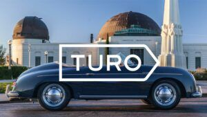 Turo car sharing is about to launch in British Columbia