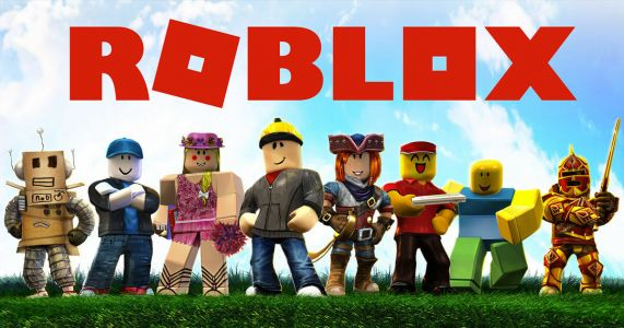 Roblox Sued By Music Companies Over Unlicensed Use Of Songs