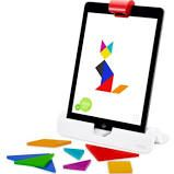 Learn how Osmo found success with mixed-reality educational games at XRDC