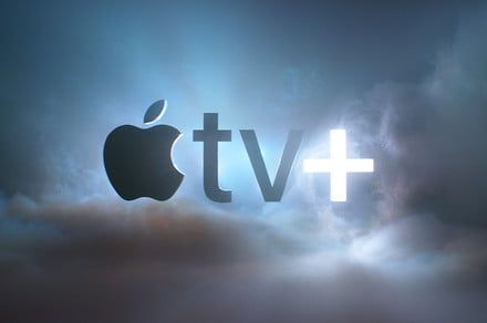Everything coming to Apple TV+ that we know about so far