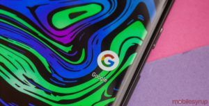 Google app beta teardown reveals upcoming comments feature