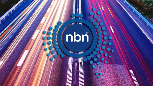 NBN Co has cancelled its 100Mbps fixed-wireless service