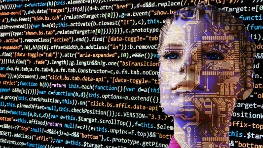 AI and the next generation of search engines