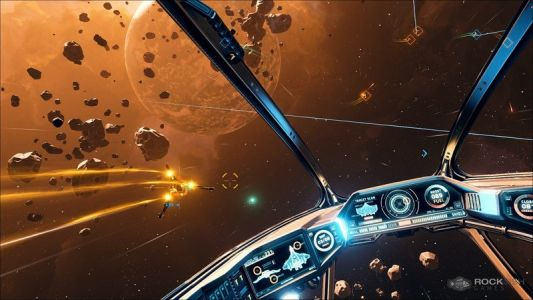 Everspace, Superhot, and more leave Xbox Game Pass soon