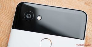 Pixel 3 XL will feature 6.7-inch display, 3,430mAh battery: leaked hands-on video