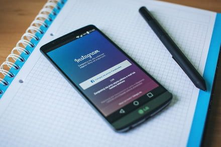 Instagram tool accidentally exposes user passwords: Were you affected?