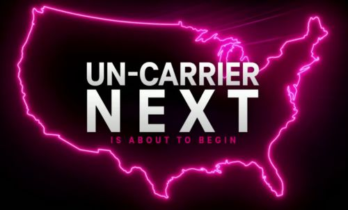 T-Mobile Announces 5G Speeds Averaging from 50mbps to 100mbps and Free 5G Devices: Too Good to be True?