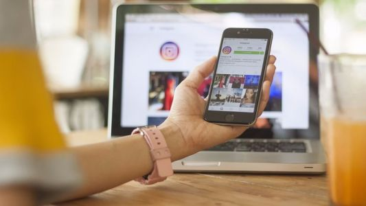 How to do influencer marketing right on Instagram