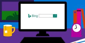 Microsoft partners with Reddit to launch AI-enhanced Bing features