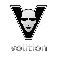 Get a job: Be a Principal Writer at Deep Silver Volition
