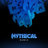 Former Activision Blizzard devs launch Mythical Games, securing $16M in funding