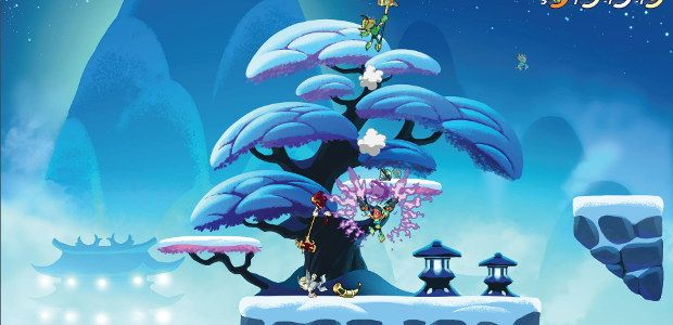Brawlhalla super smashes out of early access, bros