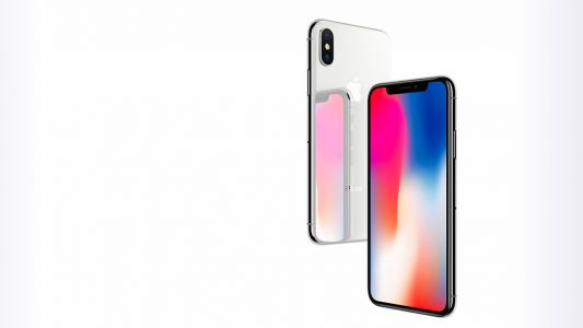 The best Apple iPhone X deals in India
