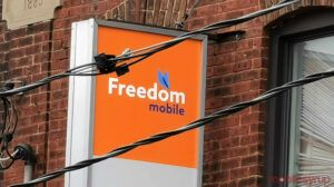 Freedom Mobile is reportedly offering COVID-19 relief discount if you reach out