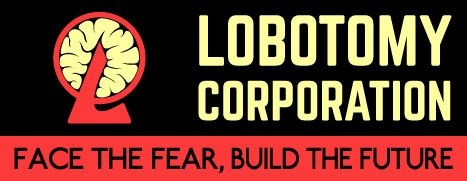 Daily Deal - Lobotomy Corporation | Monster Management Simulation, 33% Off