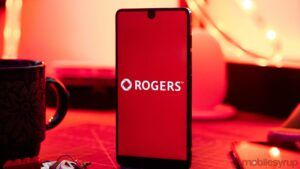 Industry experts testify Rogers-Shaw deal will lead to less competition, higher prices