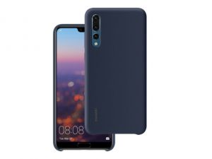 The Finest Huawei P20 Pro Cases Money Can Buy