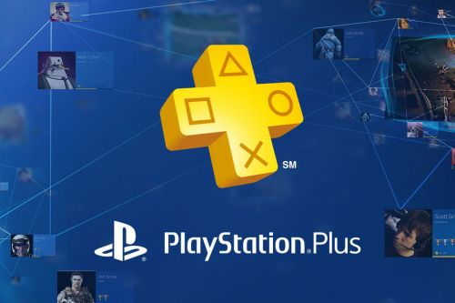PlayStation Plus is getting rid of free PS3 and Vita games in March 2019
