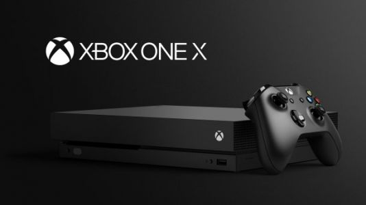 Even Microsoft admits that the Xbox One X is 'not for everybody'