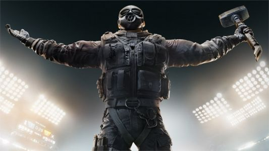Rainbow Six Sieges Joins Xbox Game Pass Later This Month