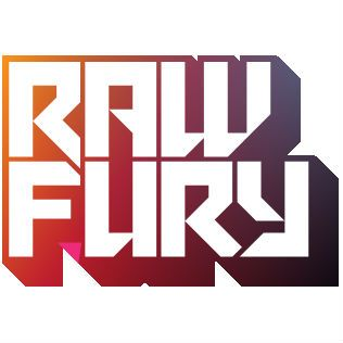 Indie publisher Raw Fury closes $600k seed funding round