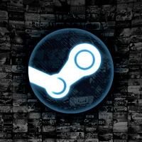 Devs air grievances with Steam reviews, regional pricing, and dev support