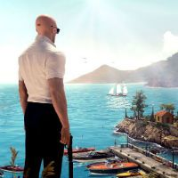 Mapping out the subtle social cues throughout Hitman's level design