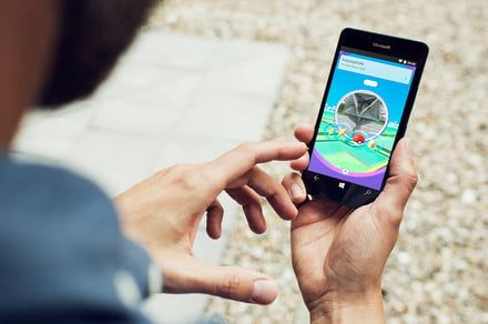 Niantic promises to make Pokémon Go less troublesome for homeowners