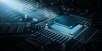 Researchers Bring Optical Communication onto Silicon Chips
